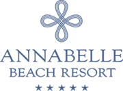 Anabelle Beach Resort